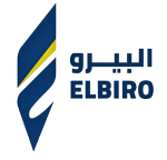 Elbiro media foundation
